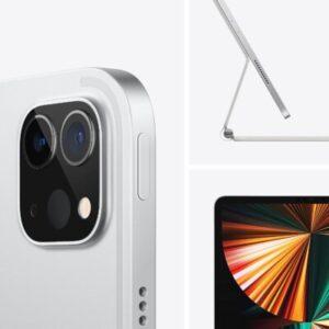 apple ipad 11in 20213