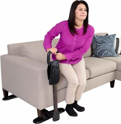 CouchCane Stander