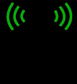 Cellular signal