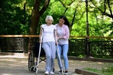 how preventing a hip fracture can save your life