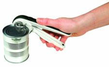 The Chefn EZ Squeeze for one-handed manual can opening