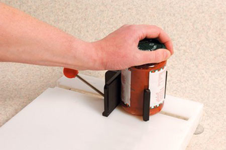 Cooking gadgets to maintain independence