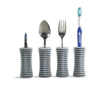 Maddak Built Up utensil padding