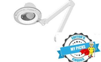 Best magnifier floor stand top pick