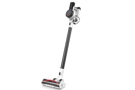 Cordless stick vacuum quiz