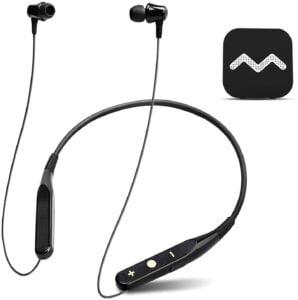 neosonic hearing amplifier