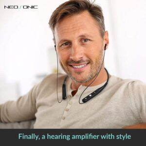 neosonic hearing amplifier5