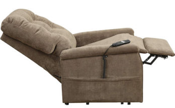 Recommended Lift Chair