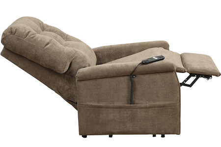 Lift Chair Recliner with remote