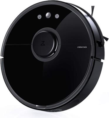 Roborock S5 Vacuum
