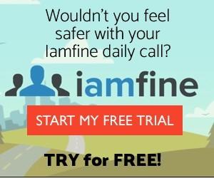IAMFINE free trial