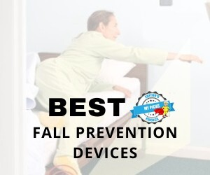 Best senior fall prevention devices