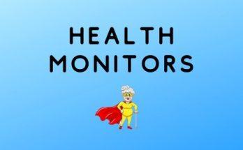 Health Monitors