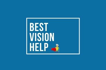 best vision help