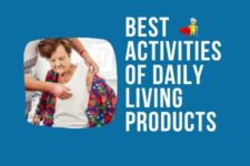 Best activities of daily living products