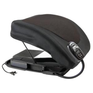 carex uplift power seat