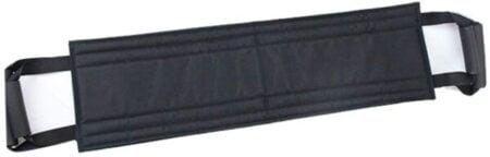 AMPHIARAUS nurse sling4