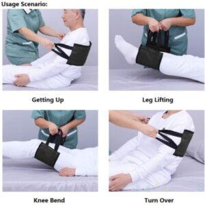 AMPHIARAUS nurse sling5
