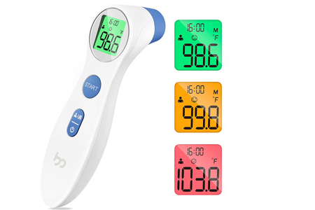 femometer thermometer3