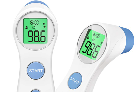 femometer thermometer4