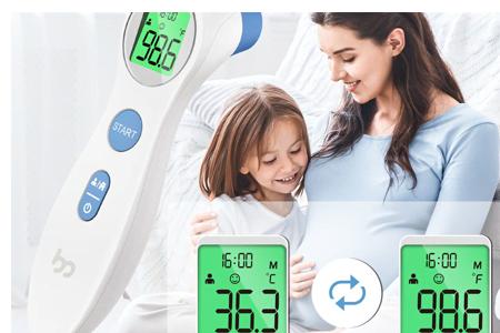 femometer thermometer5