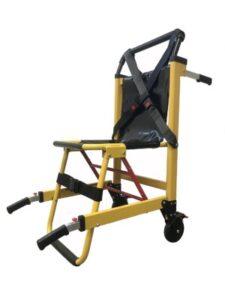 line2design stair chair
