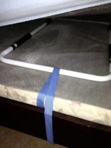 lumarail bed assist rail2