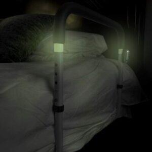 lumarail bed assist rail3