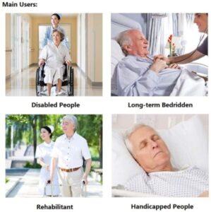 nursing sling lift4