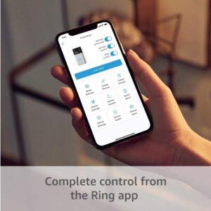 ring doorbell5