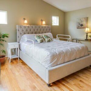 rms dual bed rail2