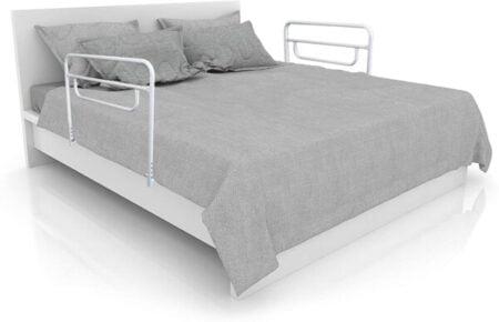 rms dual bed rail3