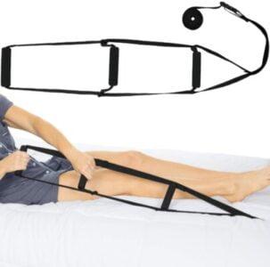vive bed ladder assist
