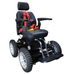 wheelchair882