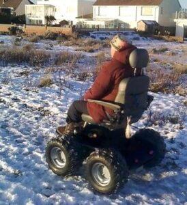 wheelchair883