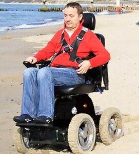 wheelchair885