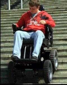 wheelchair886